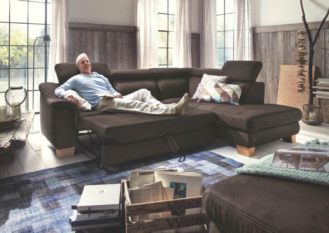 Comfortpolster Plus Einfach Besser Sitzen